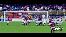 Amazing-Goals - (Cristiano Ronaldo, Ibrahimovic, Lionel Messi, Neymar, Ronaldinho, Suarez-and More