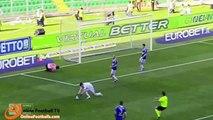★ Paulo Dybala  Goals  Skills  Assists  2015
