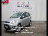 Annonce ford grand c-max 1.6 TDCI 115 TREND