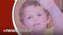 Five Year Old Missing Boy Found Four Days Later Dead in Septic Tank on Property