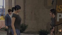 Grand Theft Auto 5:Heist Setup(Playstation 4)Part 1