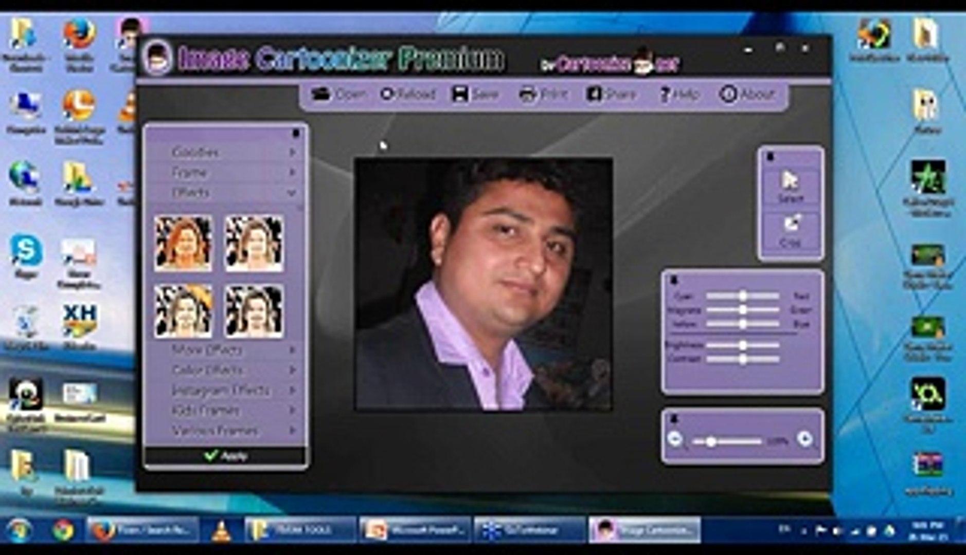 Earn Money on Fiverr.com Complete Training Video by Murad khan IT Super
