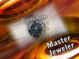 Master Jeweler in Athens | Chandlee Jewelers 30606