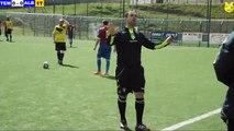 2015.03.29 Asd tempalta vs Asd Atletico Alba 1 - 0 [Highlights]