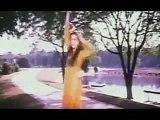 our hero Faysal Qureshi film`s song `Kisi Roz Milo`