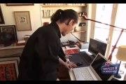 Michaël assistant informatique et internet à domicile