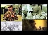 MARAY WATAN,PAKISTANI MILI NAGMAS,PAKISTAN ARMY SONG 2016