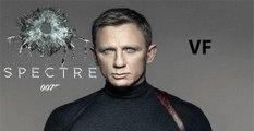 007 SPECTRE (James Bond) - Bande-annonce / Trailer [VF|HD] (Daniel Craig)