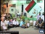 Mein Ne Imran Khan Ka Kya Bigara Hai Jo Mere Piche Par Gaya Hai : Altaf Hussain