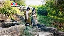 Musafara Yara Rasha Akhpal Watan Ta....Best Of Sara Sahar Pashto Songs Album - Video Dailymotion