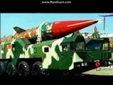 Pakistan ki misile technology with tilawat e Quran E pak