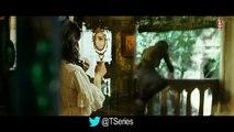 Dil-e-Nadaan Video Song Ayushmann Khurrana, Shweta Subram Hawaizaada