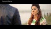 Ektu Maya Bangla Music Video -Eleyas & Aurin -bangla song Bengali gaan bangladeshi songs 2015