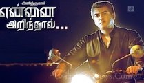 Thala Fans Irritate `THALA` ajith  - 123 Cine news - Tamil Cinema News