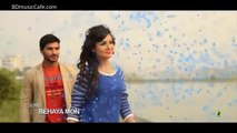 Behaya Mon - Shafiq Tuhin -Bangla new song bengali music bangladeshi gaan ;Bangla new song bengali music bangladeshi gaan
