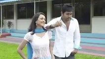 Chupi chupi alapon Full song Bengali gaan bangladeshi songs 2015 -Bangla new song bengali music bangladeshi gaan ;Bangla new song bengali music bangladeshi gaan