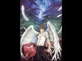 Angel Sanctuary - Nightwish