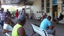 Casos de dengue chegam a 8,9 mil em Campinas