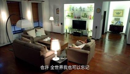 大丈夫 第48集 May December Love Ep48 Part 1