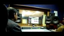 Celin Jose -New Malayalam Christian Devotional Song-2015
