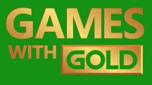 Games with Gold (April 2015) - Child of Light (Xbox One) | Free Game HD