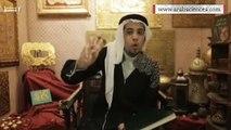 فيلم مروية - أسرار ماء زمزم - موقع علوم العرب