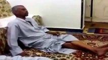 Arab fails funny arabic video funny arab pranks arab funny video clips  funny arab vines arab slaps