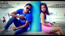 Es por ti - JL Melodia (Video Oficial) 2015- Salsa Romantica/Salsa Choke/Salsa Urbana