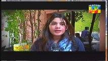 Jago Pakistan Jago Morning Show 13th May 2014 Hum TV Part 1