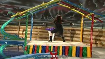 NARGIS MUJRA [HD] - ISHQ NA KARIYO - PAKISTANI MUJRA DANCE