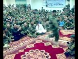 Pashto New 2015 Singer New Mast Songs Afghan Army Pashto Mast Attan Songs