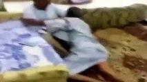 Funny arab video clips top arab fail video arab funny prank arab fail 2015