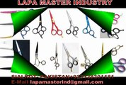 LAPA MASTER INDUSTRY Dental instruments Surgical instruments Beauty instruments Ventery instruments