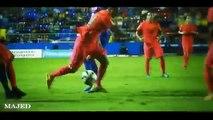 Lionel Messi | Lionel Messi Freestyle | Messi Skills | Lionel Messi Best Goals #42