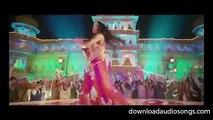 Channo Full Song Veena Malik 2012 HD Gali Gali Chor Hai High Quality  song