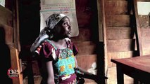 """Le documentaire """"Larmes de guerre"""", sur les viols de guerre en RDC, primé au Figra"""