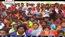 Ratiya Ke Shejiya Pe Saiya Re Kare La - Bhojpuri Hot Songs 2013 New - Chhotu Chhaliya