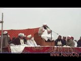 LATEST TARIQ JAMEEL BIYAN- VERY EMOTIONAL BIYAN- MAKE YOU CARRY - FULL HD