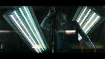 Enrique Iglesias - Not In Love ft. Kelis