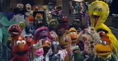 The Muppets «Just One Person» | Inspirational Tribute To Jim Henson