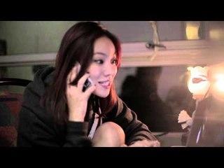 Crushed - JinnyBoyTV Short film