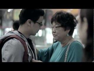 Unfold 2: Trailer - JinnyBoyTV