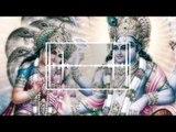 Vishnu Gayatri by Suresh Wadkar | Mantras & Shlokas