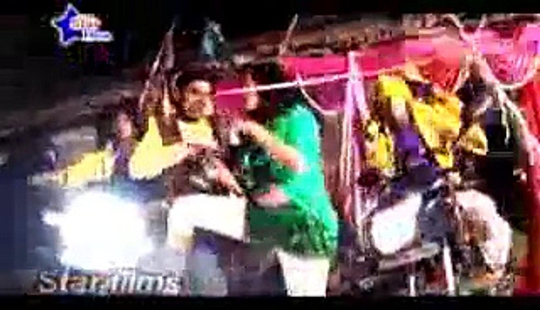 Tohar Muhwa Pe Lasik Jai Chho - Bhojpuri Angika Super Hot Song - Sanjeev Sanehiya, Jitendra Jitu