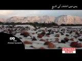 @Q | Not A Sectarian War: Short Yemen Report, An Eye-Opener | Waqar Malik