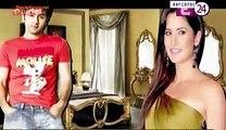 Rishi Kapoor Hue Ranbir Se Juda Rishi Ko Nafrat Hai Katrina Kaif Se 2015