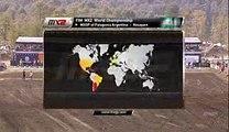 MXGP MX1,MX2 Argentina 2015 FIM Motocross Live Streaming