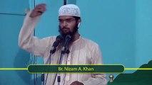 Masjidoun Ka Badi Manane Ka Competition. (Qayamat Ki Nishaniyoun Ka Ek Ghalat Fehmi Ka Jawab).