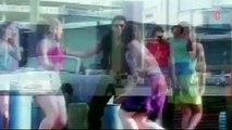 Love Ke Liye Kuch Bhi Karega - Dil Mera Dil Hai Akela - Video Dailymotion