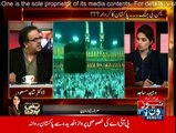 Live With Dr. Shahid Masood - 29th March 2015 Dr. Shahid Masood 29-March-2015